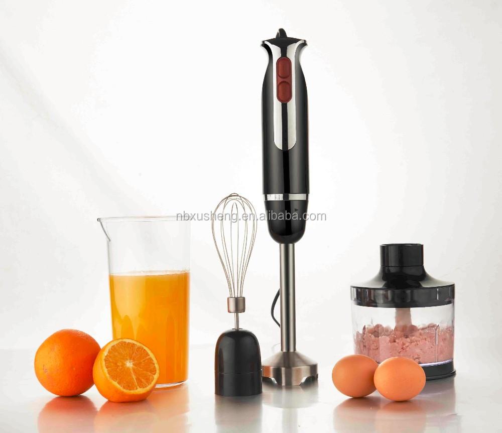 Mini Hand Blender ~ Mini electric stick hand blender w buy