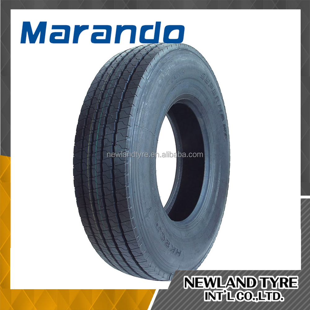 mytest truck tire prices china new headway tires for trucks 12r22.5 315/80r22.5 295/80r22.5