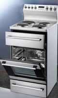 hot selling !! 4 burner 20 inch gas range with oven with SAA, CE