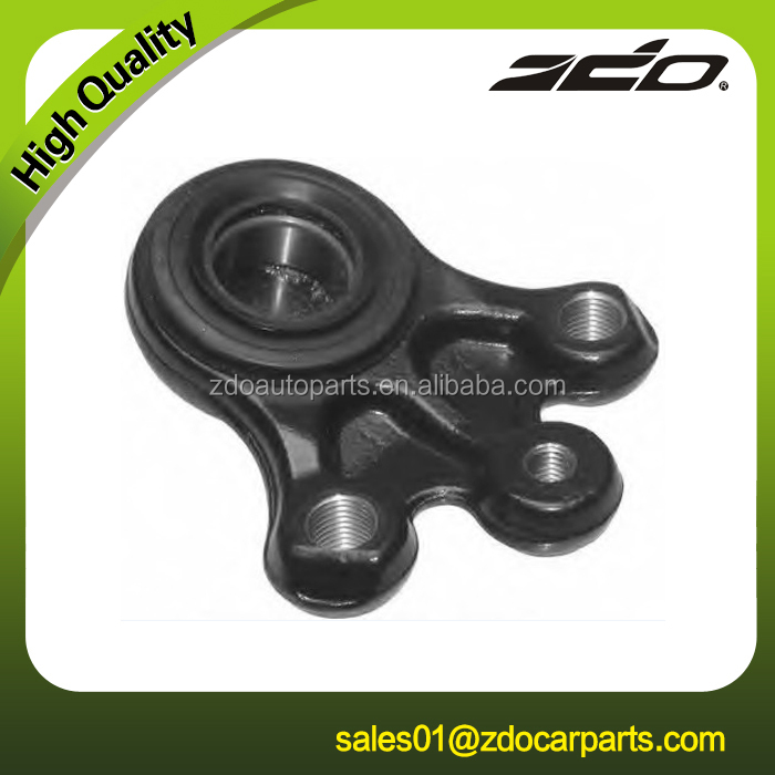 Auto chassis repair France car steering ball lower ball bearing joint 3640.72 3640.58 3640.69 PE-BJ-3322 QSJ3316S JBJ826