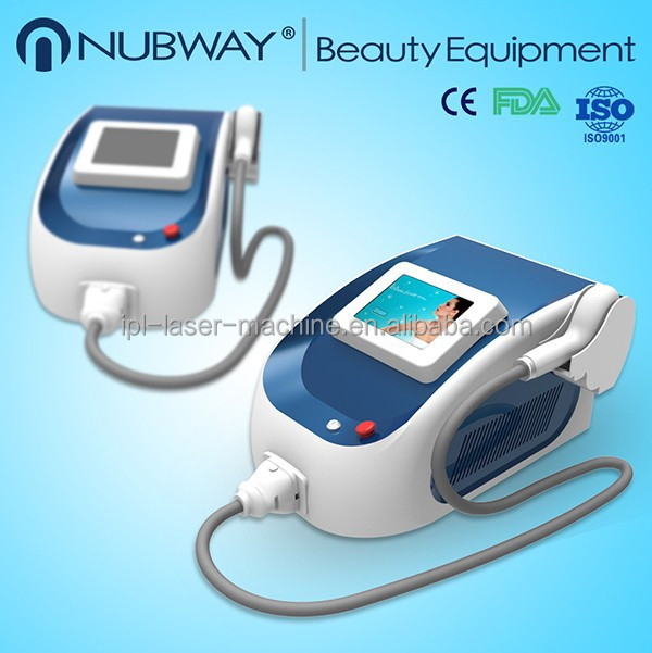 hks906b home use diode laser hair removal,808nm diode laser body permanently hair removal li