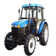 chinese best mini tractor for small farm tractor engine