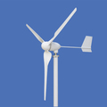 wind generator kit 1kw economical type for homes