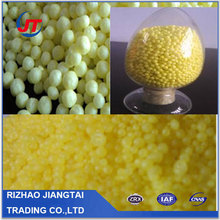 2017 Sulfur Coated Urea Fertilizer