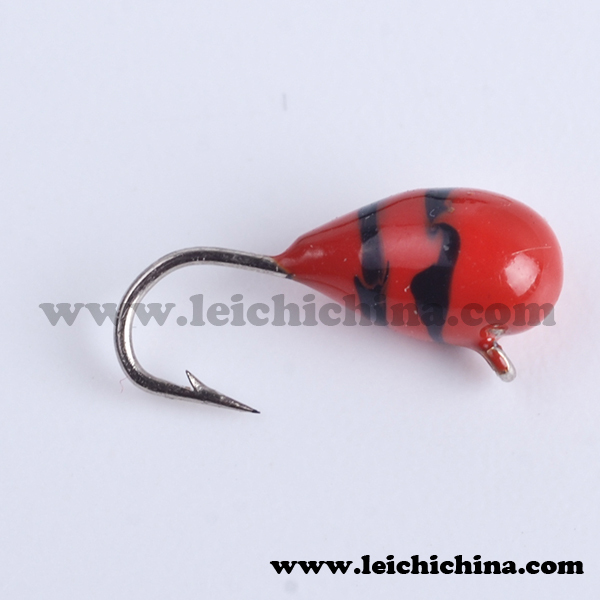 High quality wholesale tungsten ice fishing jigs buy ice for Tungsten ice fishing jig