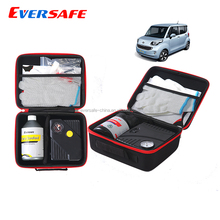 Repair Kit Tire Sealant Emergency Tire Repair Kit