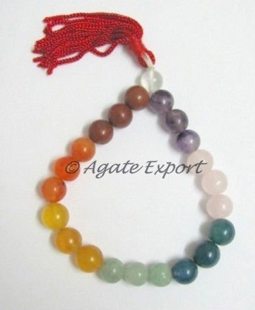 Wholesale Chakra Power Bracelets