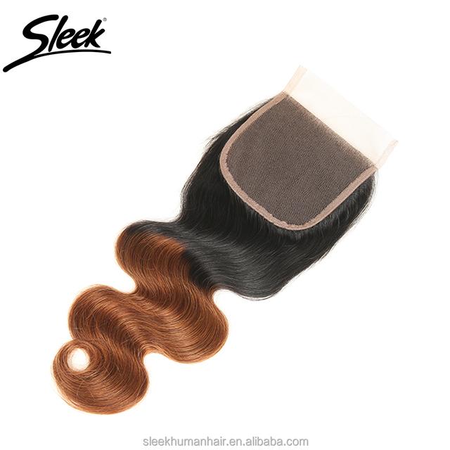cosmetics vendors virgin japanese human remy hair womens toupee lace frontal closure hair piece, human hair closure