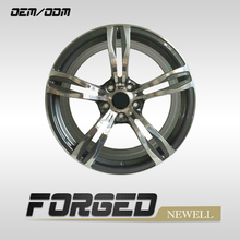 18 inch wheel covers