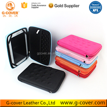 Shockproof 7 8 inch Universal Tablet Case Bag for Apple Ipad Smart Cover Case