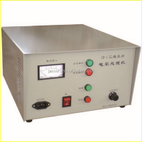 Plastic Surface Corona Treatment Equipment / Ceramic Electrode Corona Processor