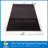 New original 12.9' for iPad Pro lcd touch screen digitizer replacement lcd display