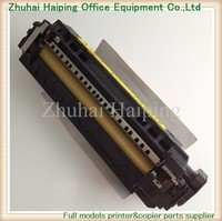 Refurbished original fuser assembly fuser unit 604K64582 for Xerox 6500 6505, YPKFP, 332-0860 for DELL 2150 2155 Printers