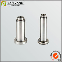Various type cnc machining high precision truck technic spare parts