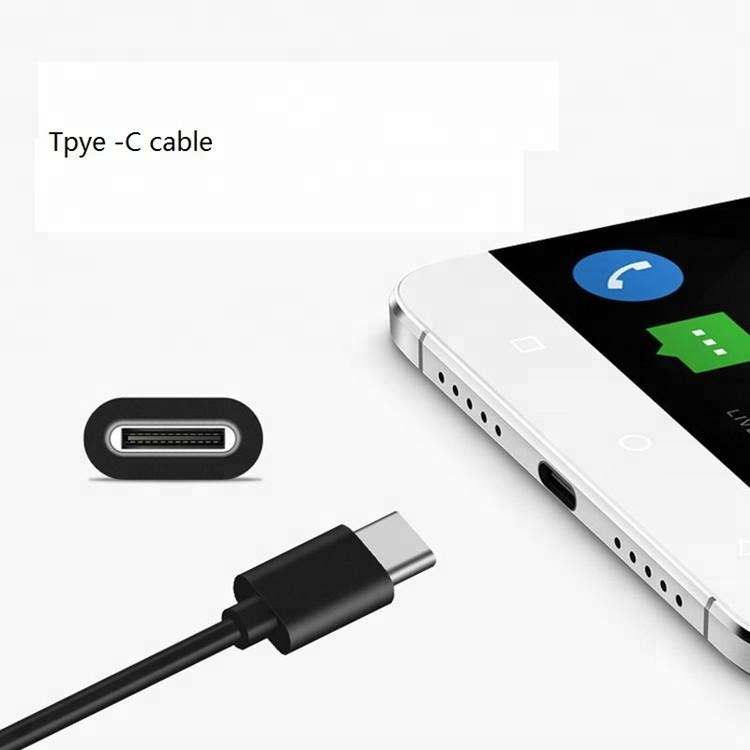 Hot sale factory price charger USB Type-C Cable USB 3.0 3.1 Type C data cable