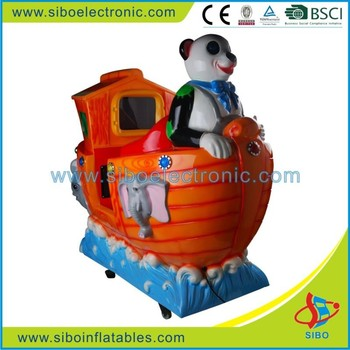 make a electric toy car,panda coin operated kiddie ride,electronics project box plastic