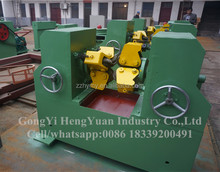 rebar steel rolling mill / rebar making machine for sale