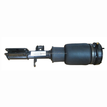 Wholesale price new air suspension shock absorber 37116757501