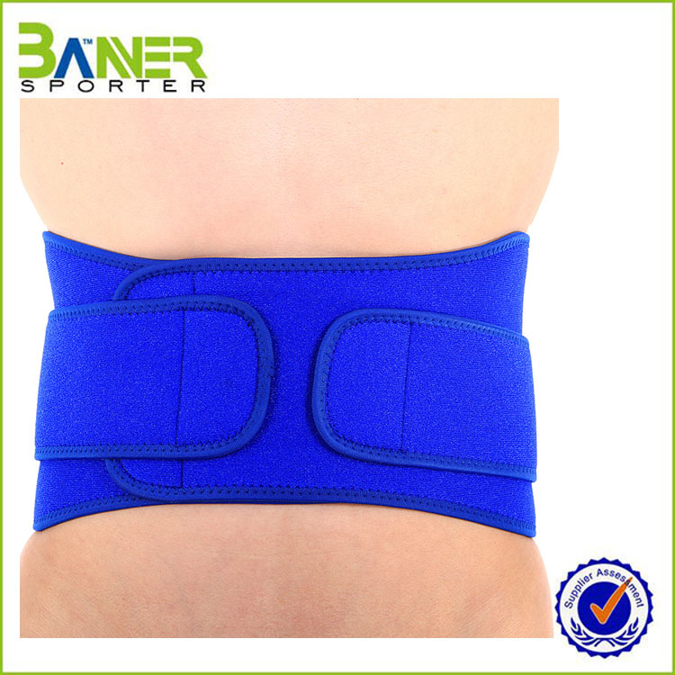 2016 widen waist support for office worker
