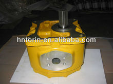 Bulldozer D75S-3/D75S-5 types of hydraulic pumps 07432-71300