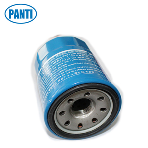 15400-PLM-A02 For honda civic oil filter