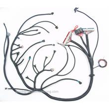Aktion Vortec-motor, Einkauf Vortec-motor Werbeartikel und ... on