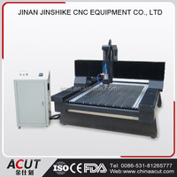 ACUT-9015 Tombstone-duty Marble CNC Router/Used Stone Cutting Machine For Sale