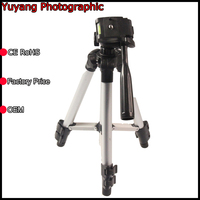 best selling products christmas camera tripod stand, mini tripod for ipad