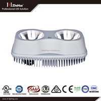 High Power IP67 Waterproof Led Light for Swimming Pool