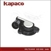 /product-detail/great-throttle-position-sensor-17106682-for-wuling-hafei-changan-opel-astra-corsa-vectra-60420121815.html