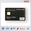 MDC0900 Provide Design~~!!! Best Material Smart IC card/ Smart ID card/ RFID Smart card