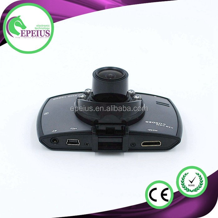 CHEAPEST G30 dash cam 1080p hd car dvr camera mirror car dvr hd car dvr