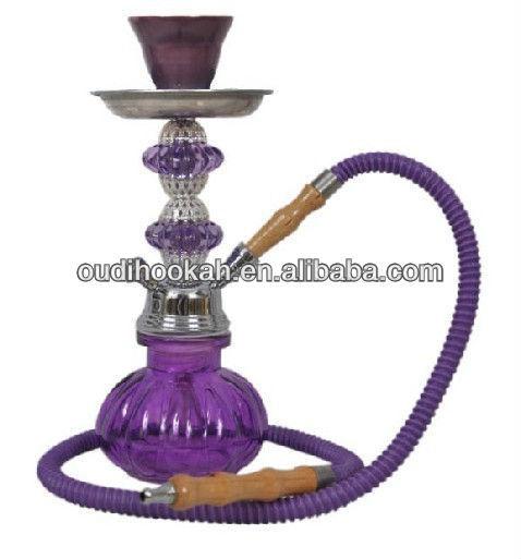 cheap small hookah wholesale shisha chicha antique hookahs