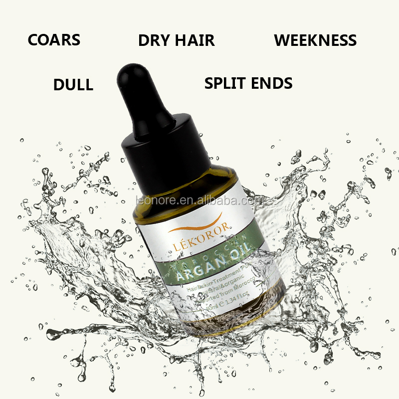 argan oil details 03