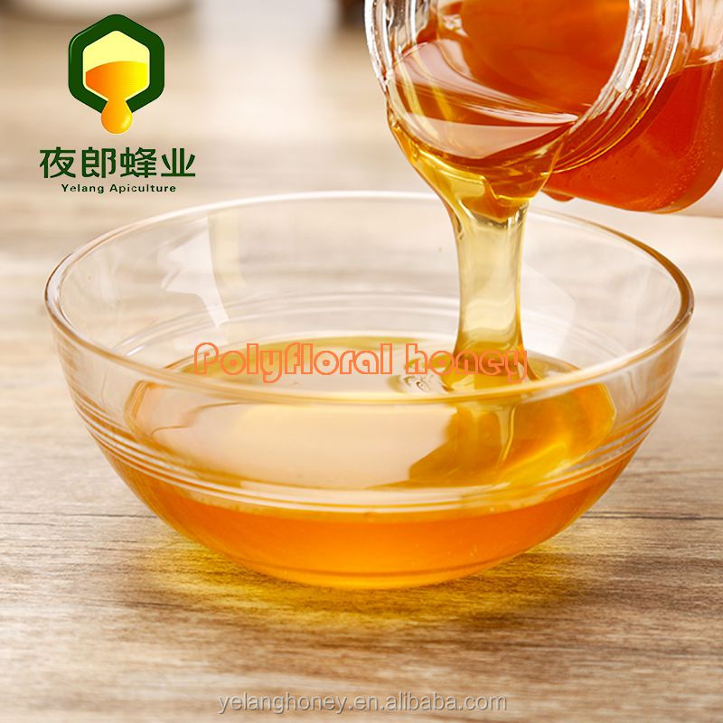 Honey products raw honey for sale