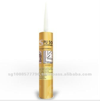 multi-purpose construction joint sealant