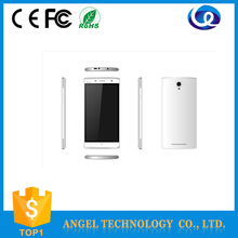 wholesale used mobile phone with colorful appearance with dual camera
