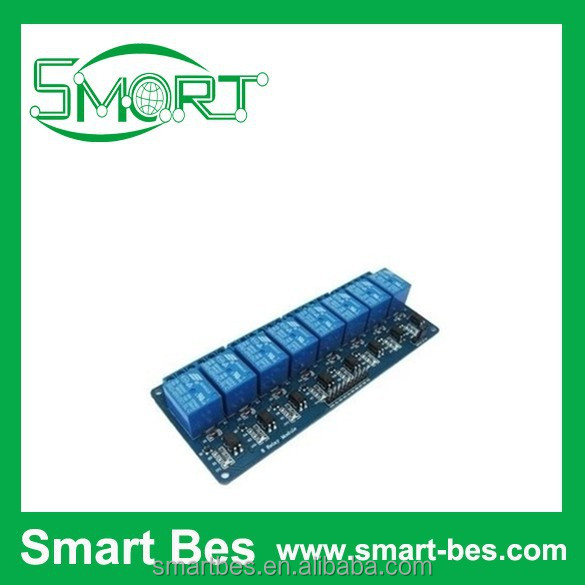 Smart Bes~automotive relay,electric 220v relay switches,toyota relay.songle relay sldh-12vdc-1c