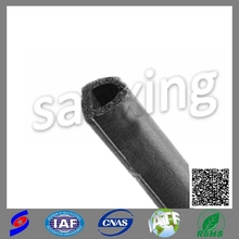 building industry double glazing rubber seals for door window