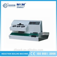 Popular handheld induction cap sealing machine made in china LGYF-2000AX