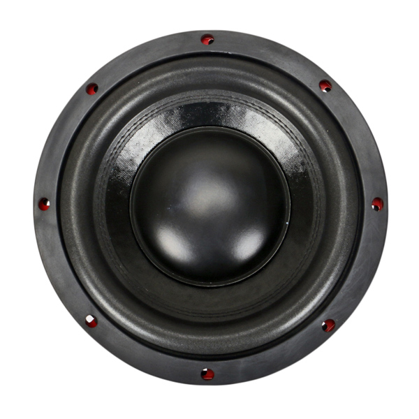 JLD Audio 10inch 550W RMS Car Audio Subwoofer Speaker