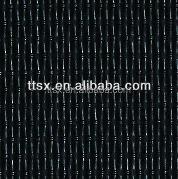 Wear Resistance Woven Black Pvc Glitter Vinyl Plank Flooring View