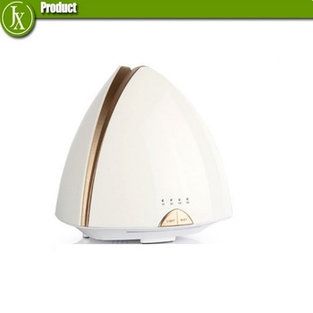 Electric professional scent ultrasonic essential oil diffusers wholesale