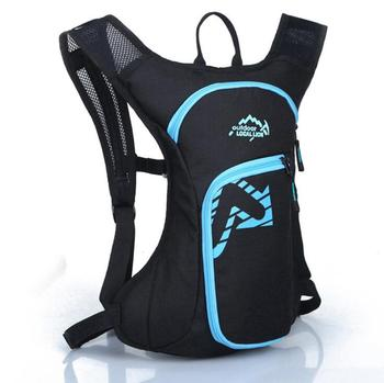 Factory direct sales 7L riding backpack outdoor backpack 7L cycling backpack