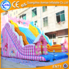 1000 ft slip n slide inflatable slide the city titanic inflatable dry slide