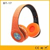 /product-detail/2017-new-products-good-price-wireless-bluetooth-headphones-with-tf-card-slot-and-microphone-support-fm-radio-and-mp3-player-60566132216.html
