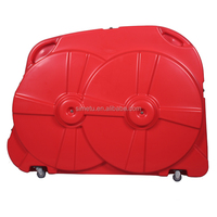 Waterproof ABS Bike Transport Bag