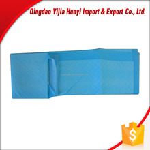China Exporter High Absorption Dog Pee Pad