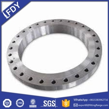 Waveguide Termination FDP14 Flange type