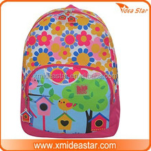 EB12 Backpack School Bags kid book bags